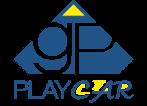 Automóviles Playcar
